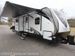 Used 2018 Grand Design Imagine 2670MK available in Jacksonville, Florida