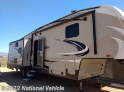 Used 2018  Grand Design Reflection 327RST