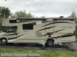 2018 Coachmen Leprechaun 260 DS