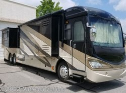 Used 2008 Fleetwood Revolution LE 42K available in Denver, North Carolina