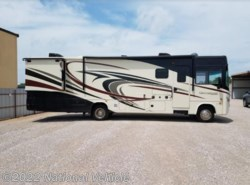 Used 2016  Forest River Georgetown 335DS