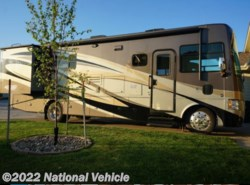 Used 2014 Tiffin Allegro 31 SA available in Blair, Nebraska