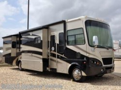Used 2007 Tiffin Allegro Bay 37QDB available in Fairhope, Alabama