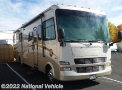 Used 2008  Tiffin Allegro 35 TSA