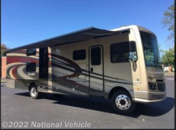 Used 2018 Fleetwood Bounder 36H available in Mohnton, Pennsylvania
