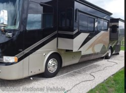 Used 2008 Tiffin Allegro Bus 40 QSP available in Hamilton, Montana
