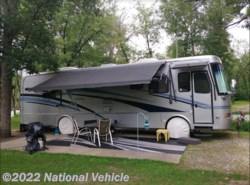 Used 2006 Monaco RV Cayman 36PDD available in Durand, Illinois