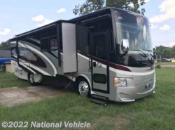 Used 2017  Tiffin Allegro Red 33 AA