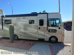 Used 2018  Winnebago Sunstar LX Itasca  27N