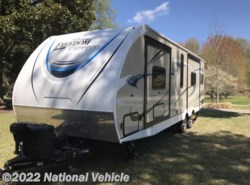 2020 Coachmen Freedom Express Ultra Lite 276RKDS
