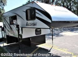 Used 2016 Livin' Lite CampLite  available in Jacksonville, Florida