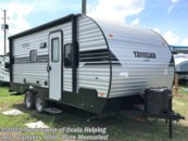 2020 Sunset Park RV  TRAVELER