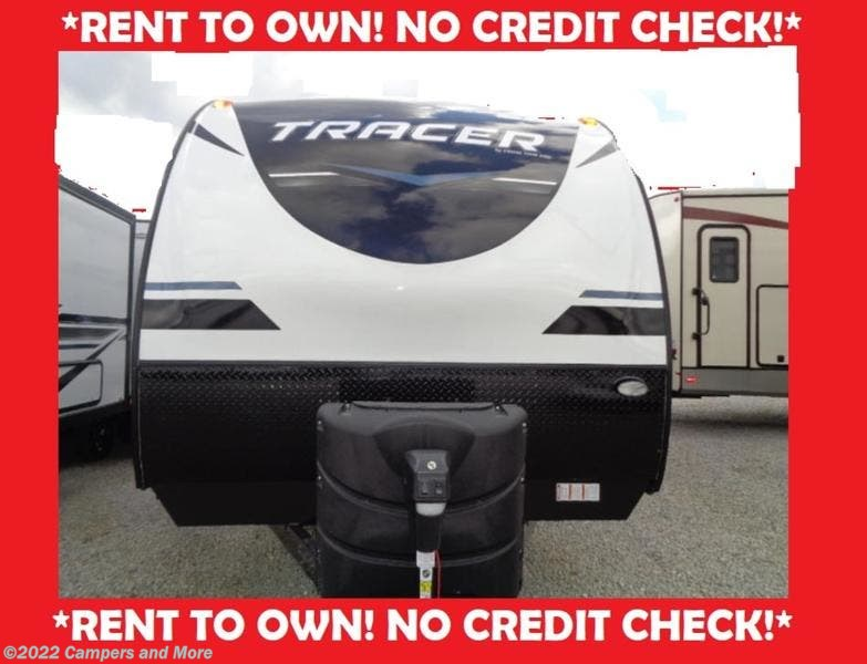 Rv Rent To Own >> 2019 Prime Time Rv Tracer 290bh Rent To Own No Credit Check For Sale