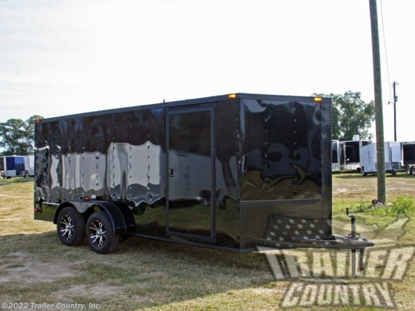 Link for Trailer Country, Inc.