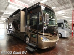 Used 2014 Tiffin Phaeton 40QBH available in Downey, California