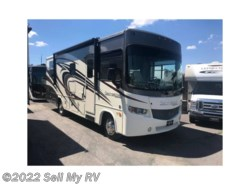 Used 2016 Forest River Georgetown 270S available in Gresham, Oregon