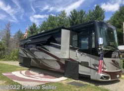 Used 2017  Tiffin Phaeton 44 OH