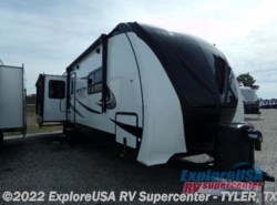 Used 2020 Grand Design Reflection 315RLTS available in Tyler, Texas