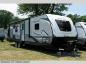 2021 Coachmen Apex Ultra-Lite 293RLDS