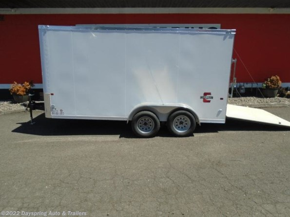2021 Charmac C7.5X14S-IF available in Gresham, OR