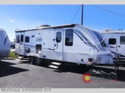 New 2020 Lance  Lance Travel Trailers 2375 available in Colorado Springs, Colorado