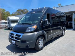 Used 2019  Hymer Sunlight
