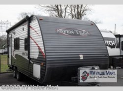 Used 2016 Dutchmen Aspen Trail 1900RB available in Manheim, Pennsylvania