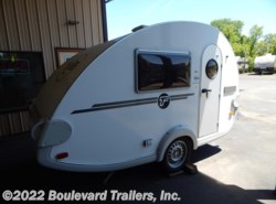 Used 2005  Thor   by Thor from Boulevard Trailers, Inc. in Whitesboro, NY