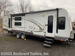 Used 2011 Open Range Roamer RT303BHS available in Whitesboro, New York