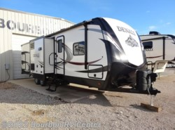 New 2016  Dutchmen Denali Lite 3155BH (by Keystone RV) by Dutchmen from Bourbon RV Center in Bourbon, MO