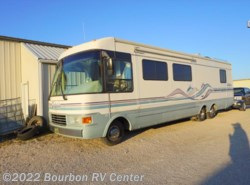 Used 1997  National RV Dolphin 535 by National RV from Bourbon RV Center in Bourbon, MO