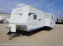 Used 2005  Jayco Jay Flight 29FBS by Jayco from Bourbon RV Center in Bourbon, MO