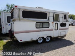 Used 1994  Palomino Thoroughbred  by Palomino from Bourbon RV Center in Bourbon, MO