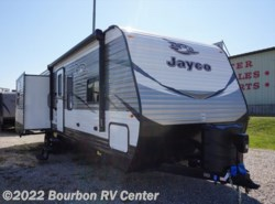 New 2018  Jayco Jay Flight 29RLDS by Jayco from Bourbon RV Center in Bourbon, MO