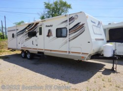 Used 2008 Fleetwood Prowler 2802BDS available in Bourbon, Missouri