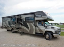 Used 2008 Gulf Stream Conquest Endura 6362 available in Bourbon, Missouri