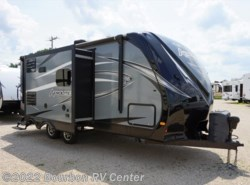 Used 2014 Dutchmen Aerolite 218RBSL available in Bourbon, Missouri