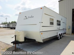 Used 2004 Starcraft Aruba 25BH available in Bourbon, Missouri