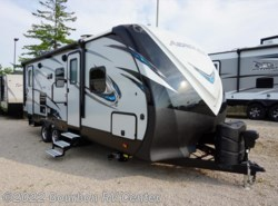 New 2018  Dutchmen Aerolite 242BHSL (by Keystone RV) by Dutchmen from Bourbon RV Center in Bourbon, MO