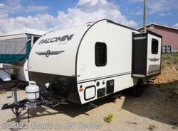 Used 2015  Palomino PaloMini 179 BHS by Palomino from Bourbon RV Center in Bourbon, MO