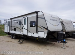 New 2018  Jayco Jay Flight 32BHDS by Jayco from Bourbon RV Center in Bourbon, MO
