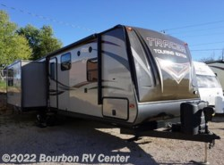 Used 2014  Prime Time Tracer 3120 RSD by Prime Time from Bourbon RV Center in Bourbon, MO
