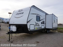 New 2018  Jayco Jay Flight SLX 265RLS by Jayco from Bourbon RV Center in Bourbon, MO