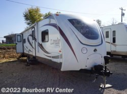 Used 2013  Keystone Laredo 301RL by Keystone from Bourbon RV Center in Bourbon, MO