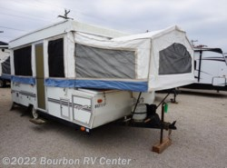 Used 2004  Rockwood  Premier 2302 by Rockwood from Bourbon RV Center in Bourbon, MO
