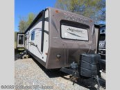 2021 Forest River Rockwood Signature Ultra Lite 8325SS