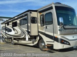 Used 2011  Fleetwood  38B by Fleetwood from Brown's RV Superstore in Mcbee, SC