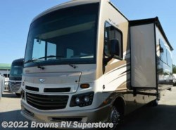 New 2017  Fleetwood Bounder 35K by Fleetwood from Brown's RV Superstore in Mcbee, SC