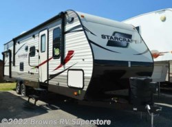 New 2017  Starcraft Autumn Ridge 309BHL by Starcraft from Brown's RV Superstore in Mcbee, SC