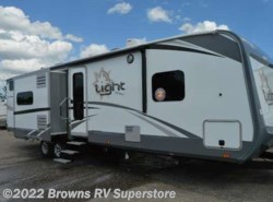 New 2017  Miscellaneous  Light LT308BHS  by Miscellaneous from Brown's RV Superstore in Mcbee, SC